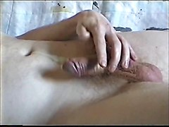 Solo, Solo pussy, Xhamster.com