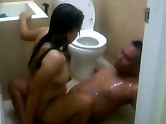 Beem tube japanese mom and sons, Xhamster.com