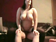 Chubby, Teen, Fat, Kissing with cum in there mouth, Xhamster.com
