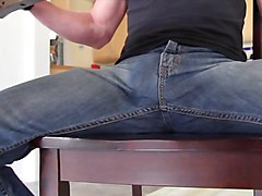 Jeans, Gay jeans, Xhamster.com