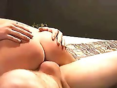 Anal, Teen, German, Mature french german anal, Xhamster.com