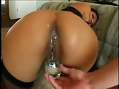 Anal, Asian, Black, Teacher stocking anal, Xhamster.com