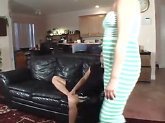 Hot busty step sister brother pov, Xhamster.com