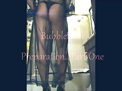 Crossdresser, Vestitino, Calze velate crossdressing, Xhamster.com
