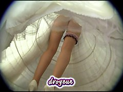 Upskirt, Wedding, Gay wedding, Xhamster.com
