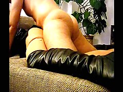 Boots, Stockings, Leopard boots, Xhamster.com
