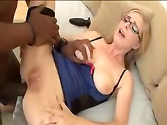 Anal, Teen, Heels, Young bbc anal, Xhamster.com