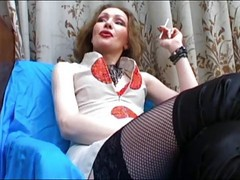 Bdsm, Domination, Russian, Lesbian mistress dominate, Xhamster.com