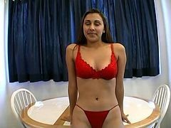 Casting, Free download back room casting couch, Xhamster.com