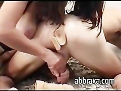 Anal, Bdsm, Domination, She males dominates women, Pornhub.com