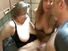 Japanese mother and daughter money, Pornhub.com