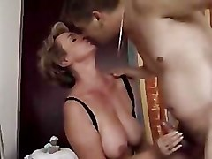 Wife, Cuckold, Cuckold session, Pornhub.com
