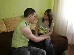Nipples, Russian, Drunk russian girl, Xhamster.com