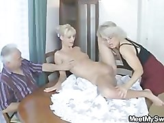 Caught, Girlfriend, Caught masturbating and fuck, Pornhub.com