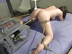 Teen, Machine, Fucking machine quirt, Pornhub.com