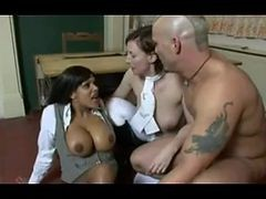 British, Cathy barry great british gang bang, Xhamster.com