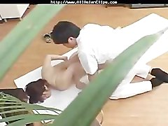 Asian, Massage, Ass, Horny japanese massage, Pornhub.com