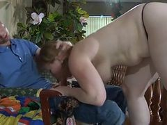Mature, Gay male mature and boy, Xhamster.com