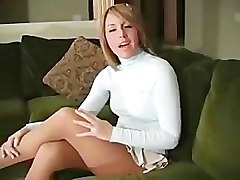 Fetish, Instruction, Panties, Masturbate instruction, Pornhub.com