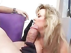 Smoking, Latina smoking, Pornhub.com