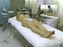 Massage, Ass, Hidden, South indian hidden cam, Gotporn.com