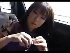Japanese girl in stocking 65, Xhamster.com