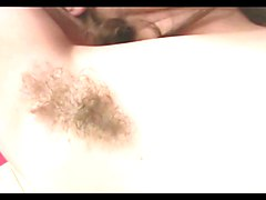 Armpit, Gay armpit licking, Xhamster.com