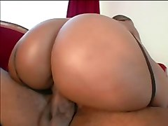 Black, Ass, Big Ass, Black big ass fucked, Xhamster.com