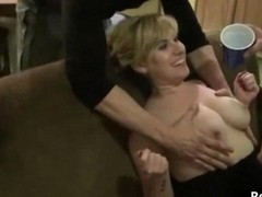 Amateur, Homemade, Drunk, Real swinger orgy, Gotporn.com