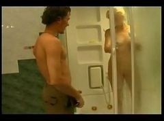 Bath, Bathroom, Mom, Hidden cam bathroom, Xhamster.com