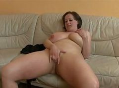 German, Bbw, Mature, Group mature, Xhamster.com