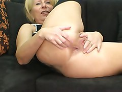 German, German mature couple, Xhamster.com