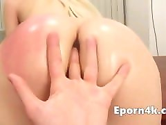 Casting, Hd, Squirt, First anal casting pain, Pornhub.com