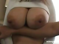 Massage, Japanese massage fuck uncensored, Pornhub.com