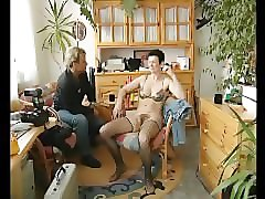 German, Mature german dirty talk, Pornhub.com