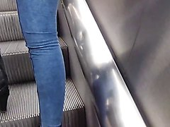 Jeans, Tight, Jeans fuck, Xhamster.com