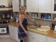 Housewife, Wife, American housewife uncut, Xhamster.com