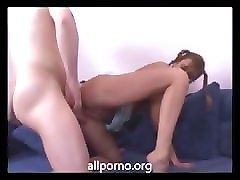 Old amp young gay, Pornhub.com