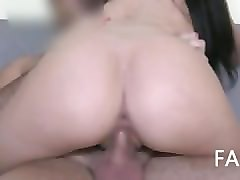 Black, Fake agent estate girl, Pornhub.com