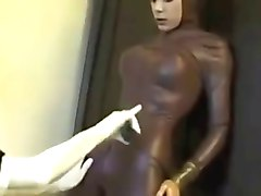 Latex, Latex piss, Xhamster.com