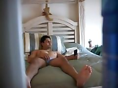 Caught, Cheating wife caught on hidden cam, Pornhub.com