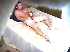 Caught, Cheating on tape movie, Pornhub.com