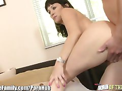 Whore, Ass, Caught, Pornhub.com