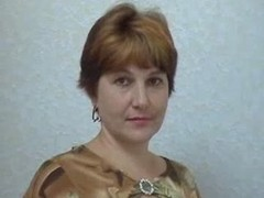 Russian, Mature, Russian mature and boy 252, Xhamster.com