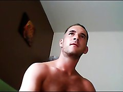 German, Recorded private german webcam couple, Xhamster.com