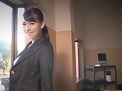Japanese teacher and student in a classroom, Xhamster.com