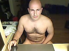 German, German webcam chat, Xhamster.com