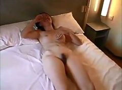 Black, Wife, Wife sperm, Xhamster.com