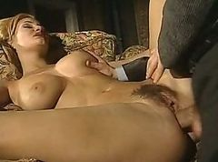 French, Classic, Ass, Classic rome, Xhamster.com