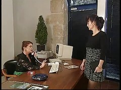 Granny, French, French matures, Xhamster.com